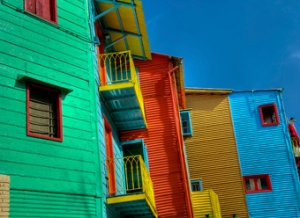 coloured_houses