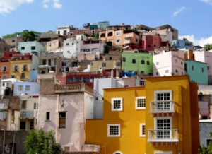 coloured_houses_2